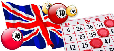 Online Bingo In UK Growing