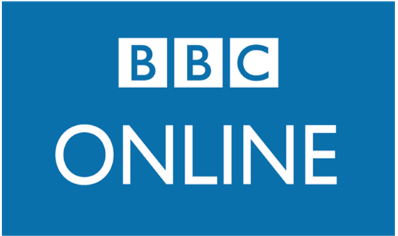 Is the BBC Setting It Sights on Online Gambling – Via Amuso.com?