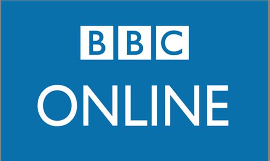 Is the BBC Setting It Sights on Online Gambling – Via Amuso.com?