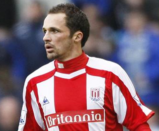 Premier League Footballer Admits Blowing £1.5m on Gambling