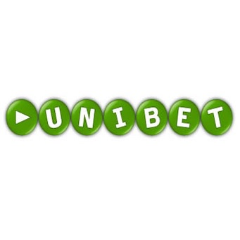 B2B arm launched by UniBet